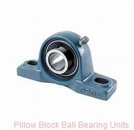 AMI MUCTB205-16TC Pillow Block Ball Bearing Units