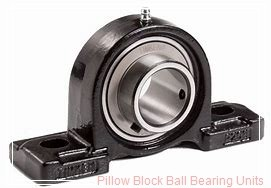 AMI UEP208-24NPMZ20 Pillow Block Ball Bearing Units
