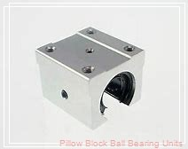 AMI UCP211CE Pillow Block Ball Bearing Units
