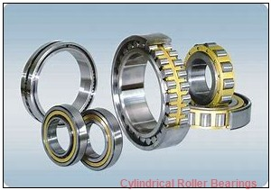 Timken A 5228 WM R8 Cylindrical Roller Bearings