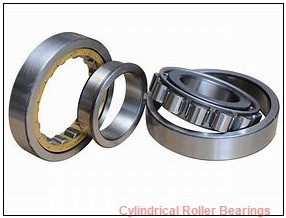 American Roller AM 5224 Cylindrical Roller Bearings
