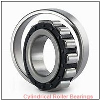 4.8091 in x 7.8740 in x 1.7717 in  NTN M1319EL Cylindrical Roller Bearings