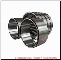 American Roller AM 5264 Cylindrical Roller Bearings