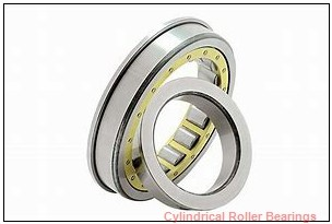 55 mm x 120 mm x mm  Rollway NU 311 EM C3 Cylindrical Roller Bearings