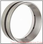 RBC 572 Tapered Roller Bearing Cups