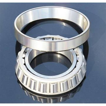 Wholesale Japan NSK Wheel Hub Bearing 45bwd10 Automotive Spare Parts Bearing Price List 45X84X45mm Used for Car
