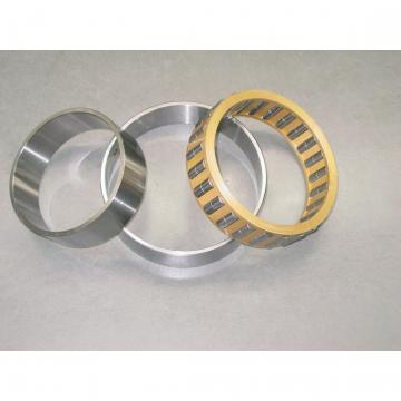 Hot Sale Japan NSK Wheel Hub Bearing 45bwd10 Automotive Spare Parts Bearing Price List 45X84X45mm Used for Car