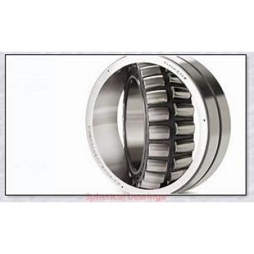 200 mm x 420 mm x 138 mm  FAG 22340-E1-JPA-T41A Spherical Roller Bearings