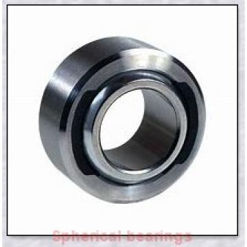 FAG 23124-E1-TVPB-C3 Spherical Roller Bearings