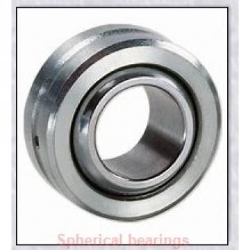 FAG 22324-E1A-M-C4 Spherical Roller Bearings