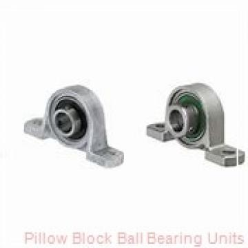 AMI KHSHE209-28 Pillow Block Ball Bearing Units