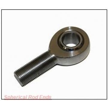 QA1 Precision Products MKML8-1 Bearings Spherical Rod Ends