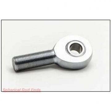 QA1 Precision Products KML7-8Z Bearings Spherical Rod Ends
