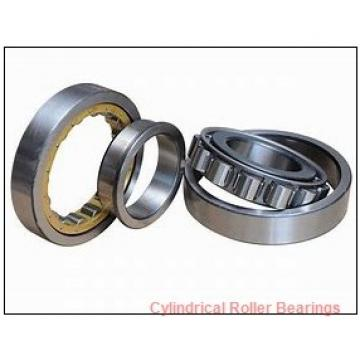 2.0591 in x 3.5433 in x 0.9055 in  NTN M1308EHL Cylindrical Roller Bearings