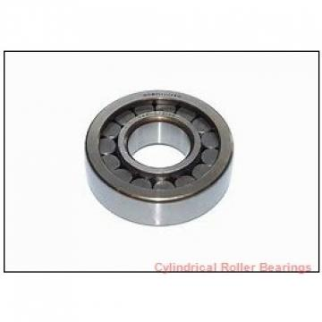 170 mm x 230 mm x 60 mm  INA SL024934 Cylindrical Roller Bearings
