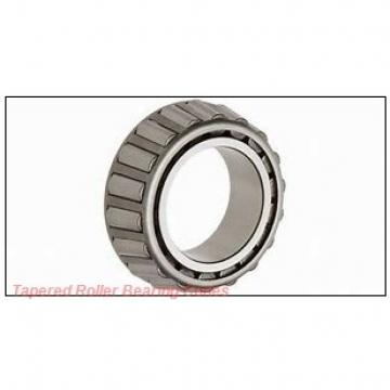 Timken LL713049 #3 Tapered Roller Bearing Cones