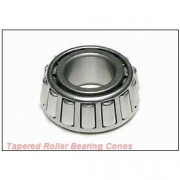 Timken HH221449T Tapered Roller Bearing Cones