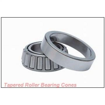 Timken 598A #3 Prec Tapered Roller Bearing Cones