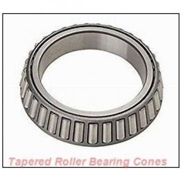 Timken HH932145 #3 Tapered Roller Bearing Cones