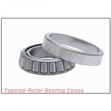 Timken LM613449-20629 Tapered Roller Bearing Cones