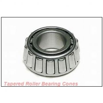 Timken HM125948 Tapered Roller Bearing Cones