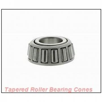 Timken 27687 INS Tapered Roller Bearing Cones