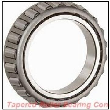 1.375 Inch | 34.925 Millimeter x 0 Inch | 0 Millimeter x 0.771 Inch | 19.583 Millimeter  Timken 14138A-3 Tapered Roller Bearing Cones