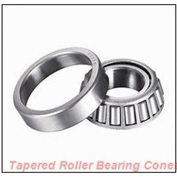 Timken HH840249 #3 Tapered Roller Bearing Cones