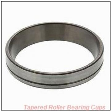 Timken 66462B Tapered Roller Bearing Cups