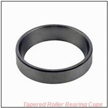 General 752 Tapered Roller Bearing Cups