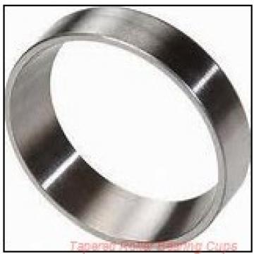 General 772 Tapered Roller Bearing Cups