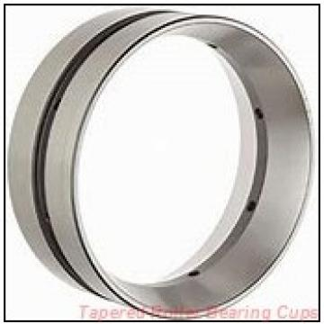 General 742 Tapered Roller Bearing Cups