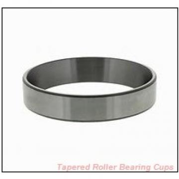 RBC 752 Tapered Roller Bearing Cups