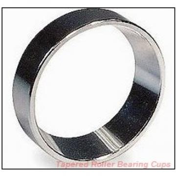 Timken JLM 820012  #3 PREC Tapered Roller Bearing Cups
