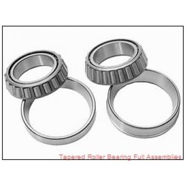 Timken 32312B-90NA3 Tapered Roller Bearing Full Assemblies