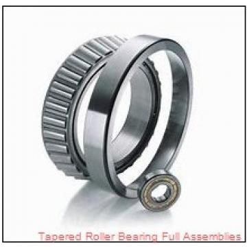 Timken 52400 90078 Tapered Roller Bearing Full Assemblies