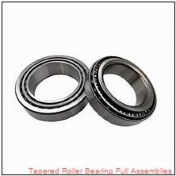 Timken M244249DW-90104 Tapered Roller Bearing Full Assemblies
