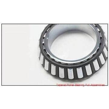 Timken 33251 90096 Tapered Roller Bearing Full Assemblies