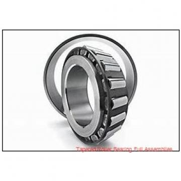 Timken EE662303  90024 Tapered Roller Bearing Full Assemblies