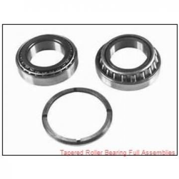 Timken KC11445Y-900SA Tapered Roller Bearing Full Assemblies