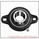 AMI UGFJT206-19 Flange-Mount Ball Bearing Units