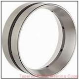 Timken 352X Tapered Roller Bearing Cups