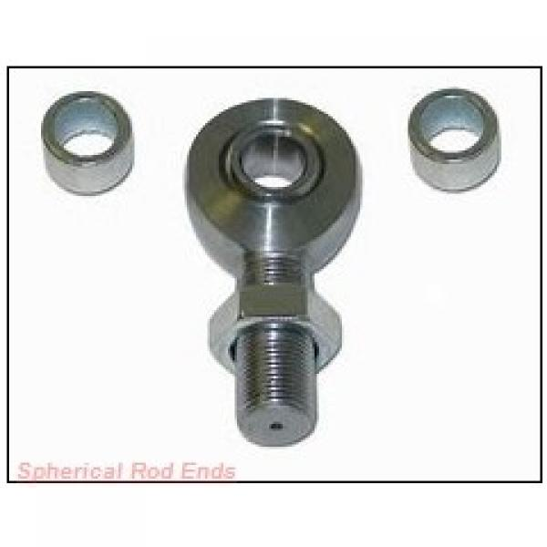 QA1 Precision Products HFR4Z Bearings Spherical Rod Ends #1 image