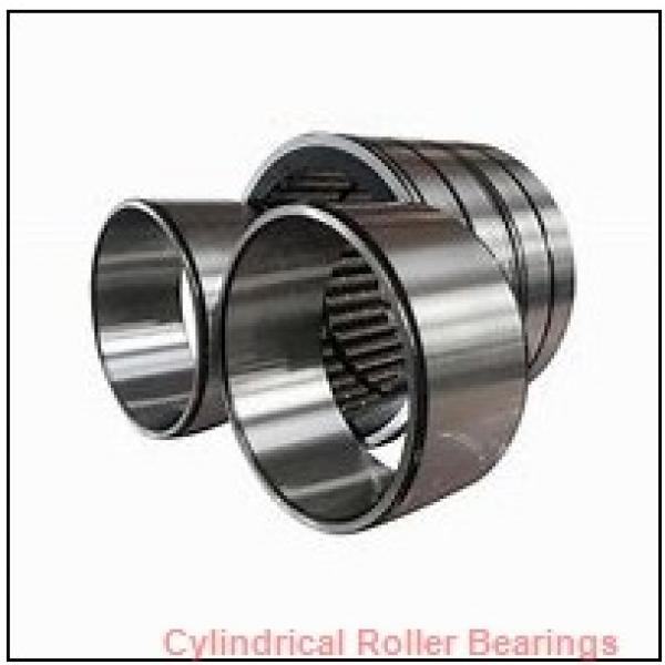 5.906 Inch | 150 Millimeter x 8.268 Inch | 210 Millimeter x 2.362 Inch | 60 Millimeter  INA SL184930 Cylindrical Roller Bearings #1 image