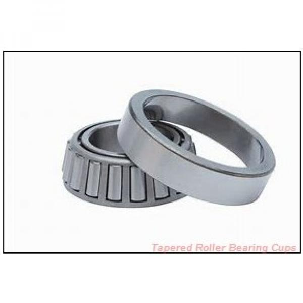 Timken 24720D #3 PREC Tapered Roller Bearing Cups #1 image